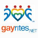 gayrites